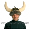 Space Viking Hat